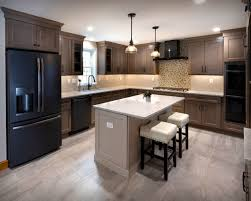 kitchen cabinets height kitchen remodel with height cabinets viking kitchen