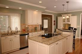 Neutral Kitchen Ideas - our picks for the best kitchen design ideas for 2013