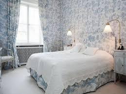 gray bedroom window treatment drapery shabby chic bedroom decor