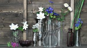 interior design with flowers floral arrangments you could try this spring