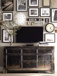 Interior Design In Living Room Best 25 Wall Mount Tv Stand Ideas On Pinterest Tv Mount Stand
