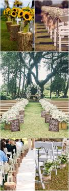 wedding ceremony decoration ideas decorations archives page 2 of 3 oh best day