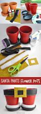 vaisselle en terre cuite les 25 meilleures idées de la catégorie pot en terre cuite sur