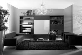 Living Room Furniture Arrangement by U Shaped Living Room Layout U Shaped Living Room Furniture