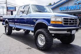 1996 ford f250 4x4 1996 ford f 250 xlt 4x4 northwest motorsport