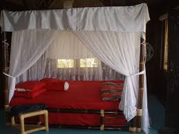 Disney Princess Canopy Bed Best Disney Princess Canopy Bed Style All Image Of Simple