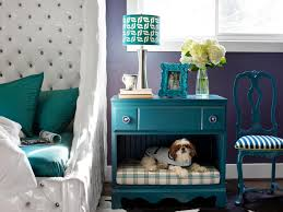 How To Make End Tables by Ideas For Updating An Old Bedside Tables Diy
