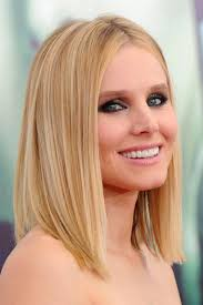 top 100 shoulder length hairstyles inspired from celebs