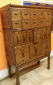 globe wernicke file cabinet for sale barrister file cabinet the globe document file by globe wernicke