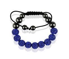 shamballa bracelet price images Wholesale royal blue shamballa bcrystal disco ball friendship jpg