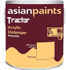painting budget paint requirement asian paints budget