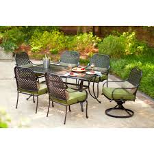 Patio Chair Cushions Home Depot by Patio Furniture Cushions Home Depot Marceladick Com