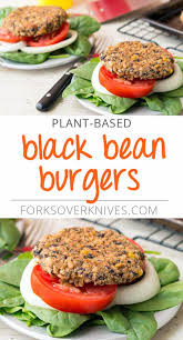 best 25 black bean burgers ideas on pinterest bean burger