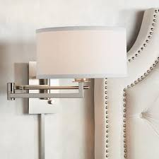 Bedroom Wall Lamp by 290 Best Contemporary Images On Pinterest Euro Accent Tables