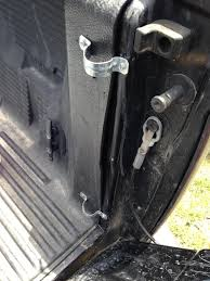 Flag Pole Mount For Truck Bed How To Mount Flag Poles In Your Bed Dodge Ram Forum Dodge