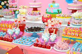 peppa pig party peppa pig food ideas for birthday party food