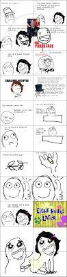 Sex Meme Comics - i rly like this meme comic xdddd do u liek it too 4chan