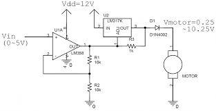 wiring diagram ceiling fan capacitor ac dual wiring wiring diagrams
