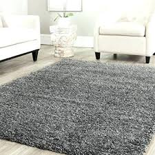 12x12 Area Rugs Pretentious 12x12 Area Rug Terrific Rugs Family Room Traditional