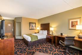 Comfort Inn Reservations 800 Number Comfort Inn Hotel In Plymouth Mn Book Now