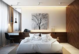 chambre toute maison en bois en utilisant suspension design chambre meilleur de 25