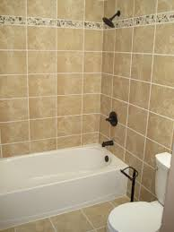 all trades bathroom design in new jersey by remodeling hunterdon