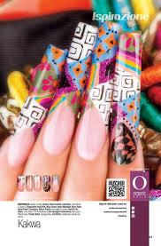 17 best laura vargas images on pinterest organic nails edge
