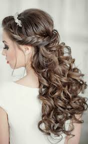 422 best bridal hairstyles images on pinterest hairstyles