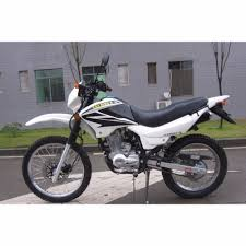 best 85cc motocross bike cheap dirt bike cheap dirt bike suppliers and manufacturers at