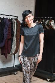 fashion tips that will get people noticing you how to get a job in fashion career advice