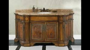 Traditional Bathroom Vanities Ornate Traditional Bathroom Vanities How To Get Opulent Look