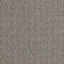 Indoor Area Rugs by Luxe Classic Pattern Repeat Indoor Area Rug Collection