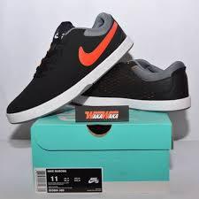 Sepatu Nike sale harga sepatu nike sb original kickboxingorlando