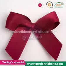 self adhesive ribbon self adhesive ribbon trim self adhesive ribbon trim suppliers and