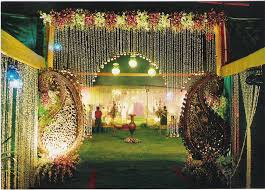 Marriage Decoration Themes - real events u0026 entertainment colaba mumbai