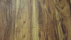 Laminate Floor Gaps Laminate U0026 Wpc Floors Cost Less Carpet Spokane U0027s Highest