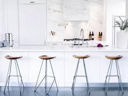Marble Mosaic Floor Tile Kitchen Backsplashes Marble Mosaic Floor Tile Carrara Marble