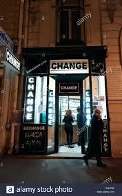 bureau de change dunkerque bureau de change dunkerque gnial bureau de change 12 a idal