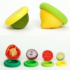 objets de cuisine objetsmalinsonline la boutique des objets pratiques au quotidien