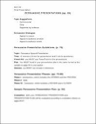 sample of persuasive speech essay persuasive essay organ donation atarprod info organ donation argumentative essay docoments ojazlink