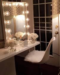 rose gold and marble bathroom beautiful rooms pinterest