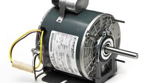 48y frame fan motor marathon x305 48y frame psc unit heater fan motor 1 6 hp 1625 rpm
