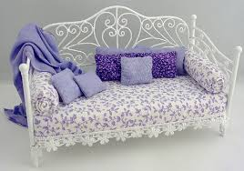 teen daybed bedding daybed bedding set intrigue chenille