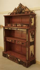 Decorations Trout Tout Cowtan U0026 by 57 Best Adirondack Rustic Furniture Images On Pinterest Rustic