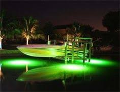tampa bay patio lighting defines space backyard lighting