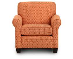 living room chairs lounge chairs furniture row