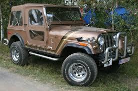 Jeep Interior Parts Black Dog Mods Jeep Wrangler Mods Parts Gear U0026 Accessories
