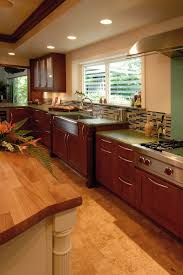 Ideas For Cork Flooring In Kitchen Design Popular Paint Colors For Kitchens You Can Choose Decohoms