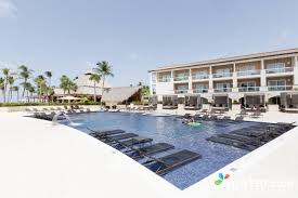 Map Of Punta Cana Map Of Royalton Punta Cana Resort U0026 Casino Oyster Com