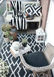 Small Outdoor Rug Outdoor Rugs Target Large Size Of Coffee Patio Rugs Black And